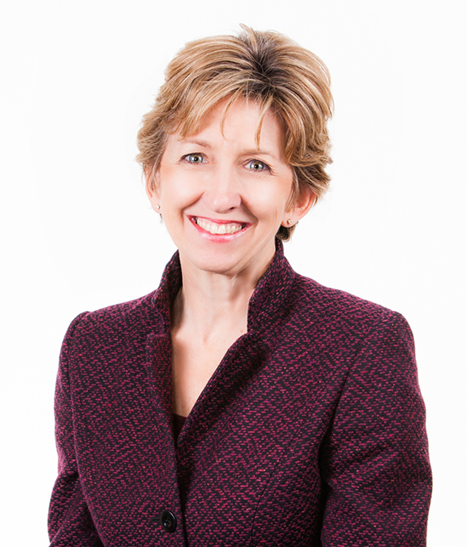 K. Elaine Rogers, PE